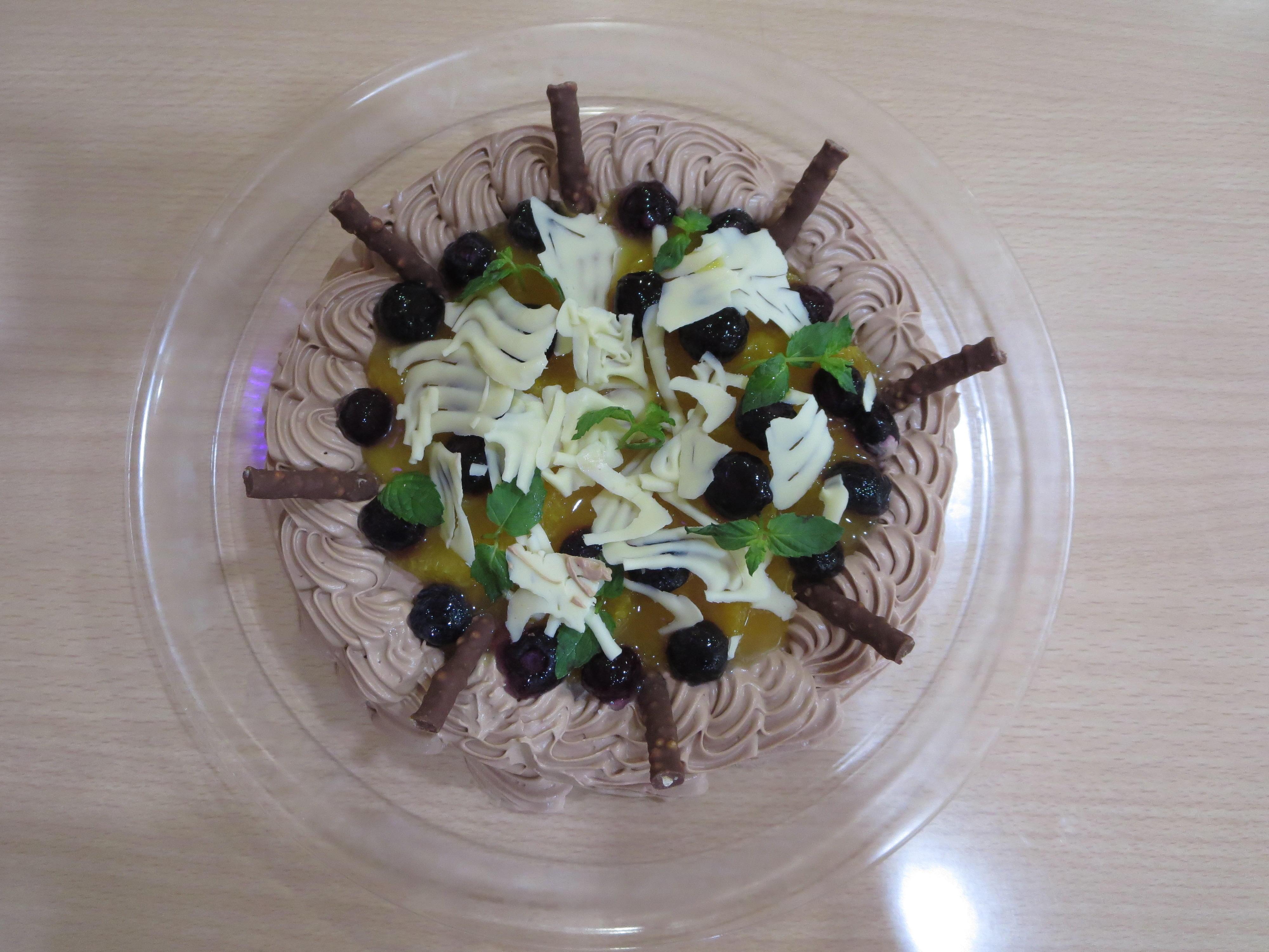 9月お誕生日ケーキ?.JPG