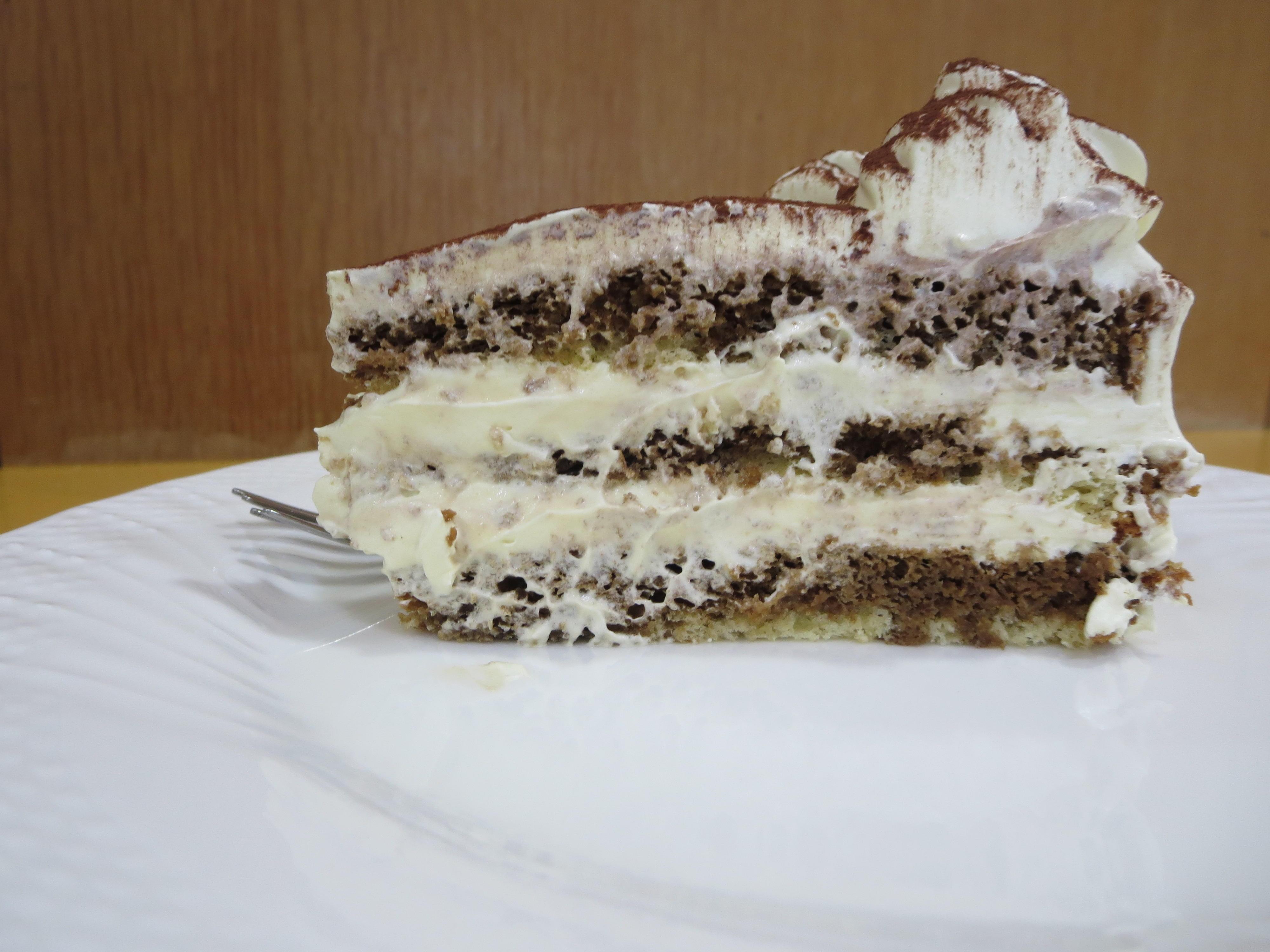 12月お誕生日ケーキ断面.JPG