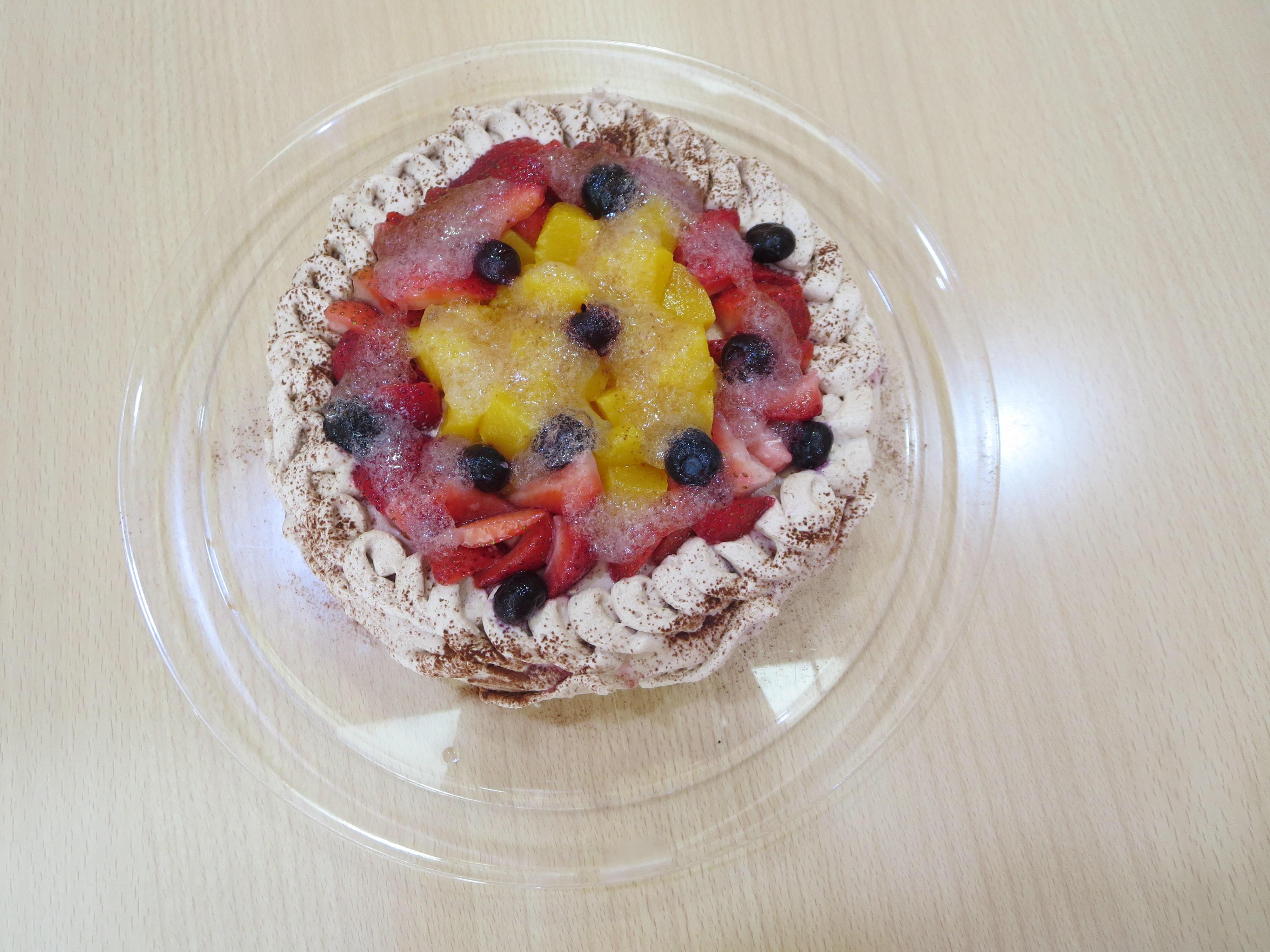 11月お誕生日ケーキ.JPG