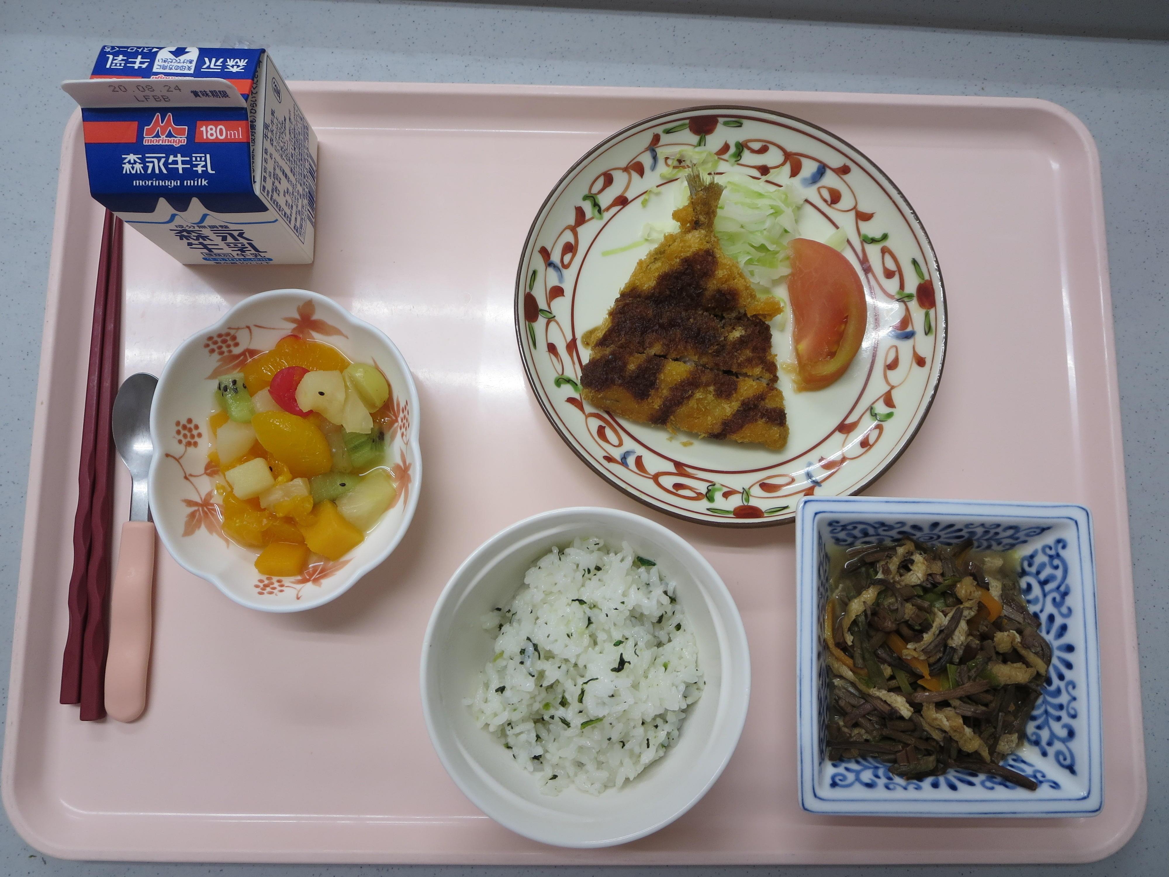 A定食・常食.JPG